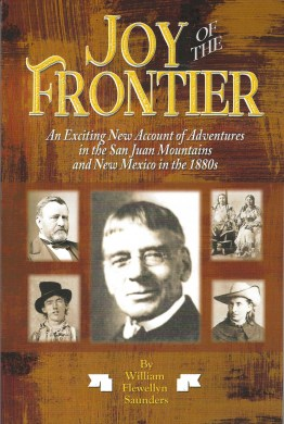Joy of the Frontier8