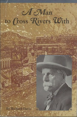 man-to-cross-rivers-with