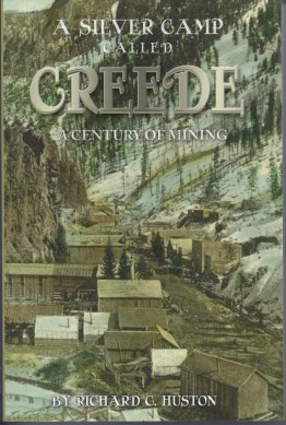 silver-camp-called-creede