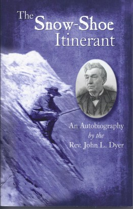 snow-shoe-itinerant